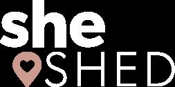 sheshed-logo-bottom