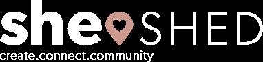 sheshed-logo